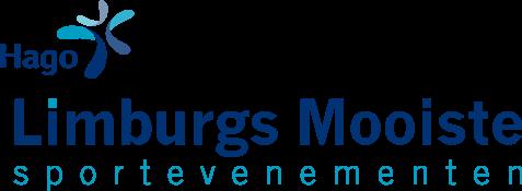 Aanmelden Limburgs Mooiste