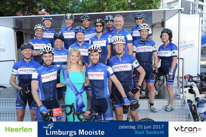 Limburgs Mooiste