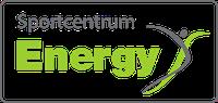 Energy Haren