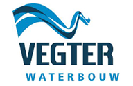 Vegter Waterbouw